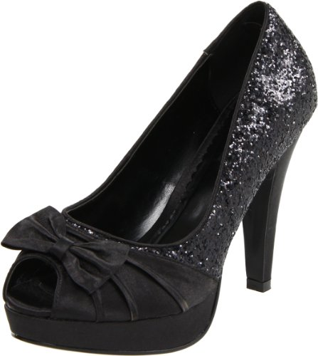 Bettie 10 Bettie Black 10 Black rqzx4rZ