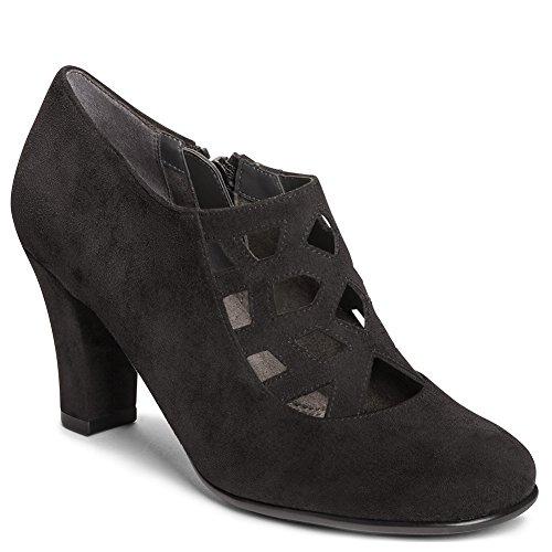 aerosoles-womens-petroleum-boot-black-fabric-6-m-us