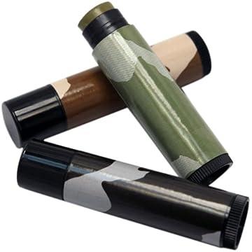 Woodland Sticks Kit