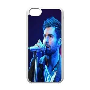 Lmf DIY phone caseCustom High Quality WUCHAOGUI Phone case Singer Adam Levine Protective Case For iphone 4/4s - Case-16Lmf DIY phone case