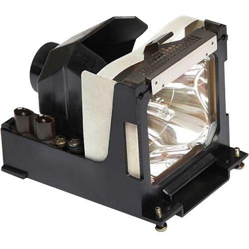 BTI LV-LP16-BTI Projector lamp - UHP - 180 Watt - 2000 hour(s) - for Canon LV 5200