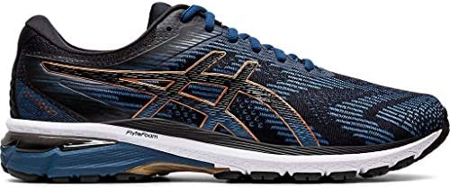 ASICS Men s Gel-Nimbus 22 Running Shoes