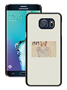 Fashionable design Papers Co He Taylor Swift Photo Music Iphone Wallpaper Black Samsung Galaxy Note5 Edge Case Cover