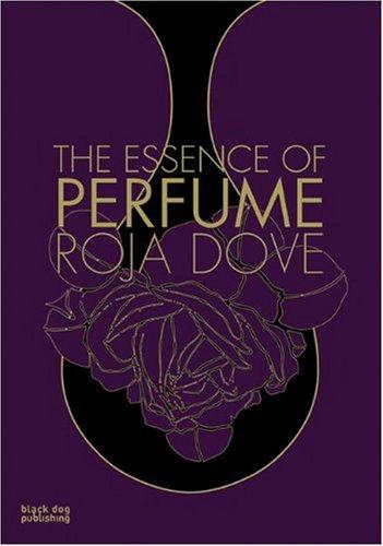 Essence of Perfume pdf