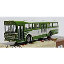 Tommy Tech The Bus Collection Part 12 bullets [Hiroshima Electric Railway Hino RC] sold separately 1/150 N gauge