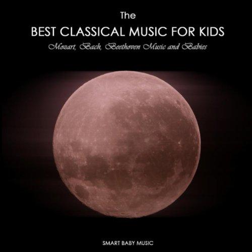 Wolfgang Amadeus Mozart- k447 ...