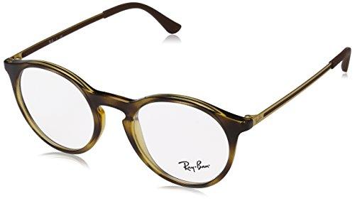 Aoligei Hommes et femmes des européens et américains personnes marée lunettes de soleil réflectorisé aucun frame ne couleur lunettes de soleil film big Box Protection V1ZPsvX6