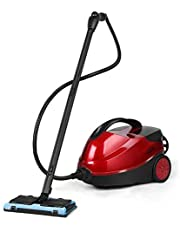 Amazon Co Uk Steam Cleaners