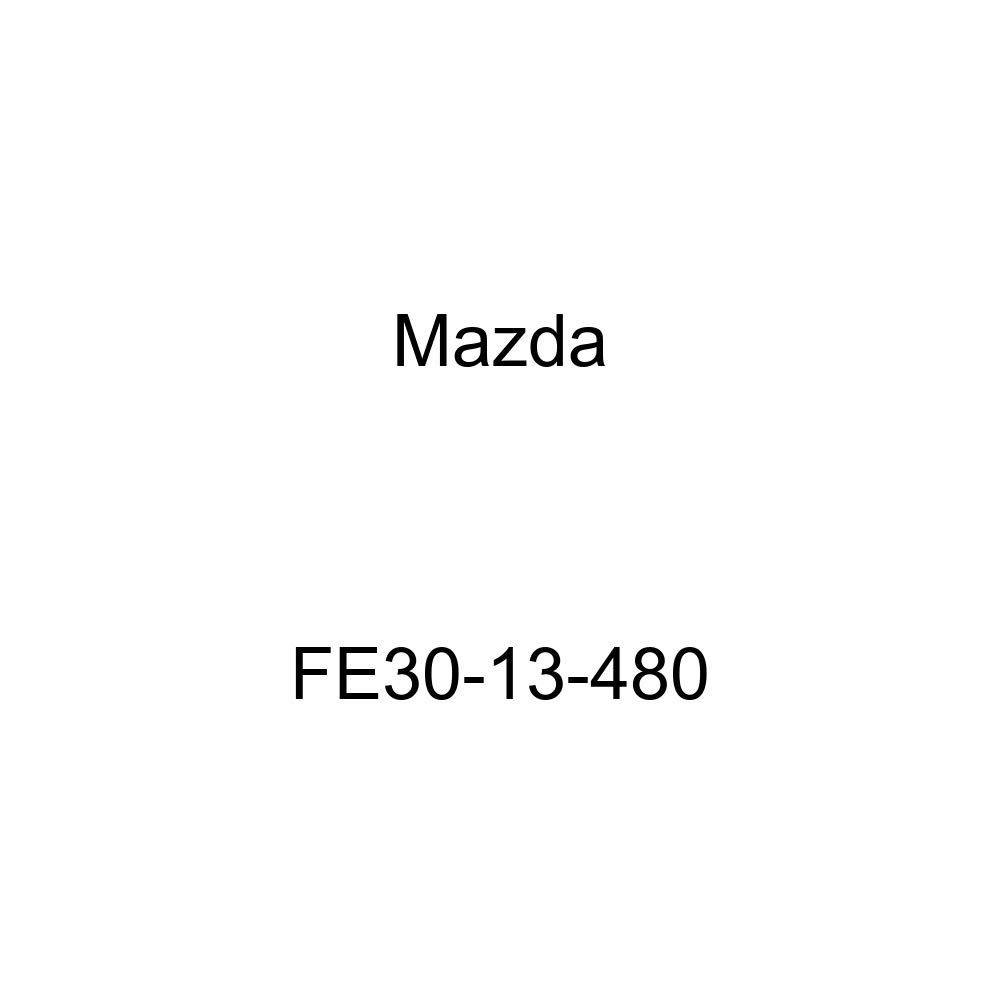 Mazda FE30-13-480 Turbocharger Gasket