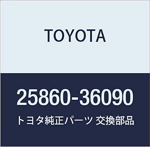 Toyota 25860-36090 Vacuum Switching Valve by TOYOTA