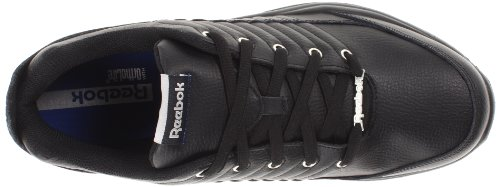 Sneaker Black black Lumina royal 40 black Fashion 5 Reebok 4wZExtn