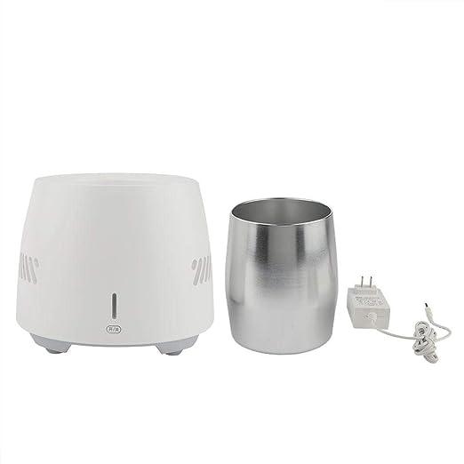 NITRIP Alloy Summer - Dispositivo de enfriamiento rápido ...