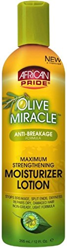 African-Pride-Olive-Miracle-Hair-Moisturizer-Lotion-12-oz