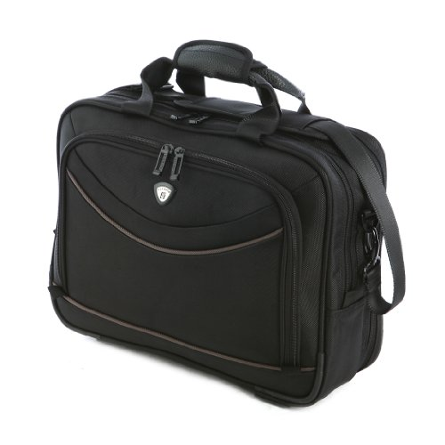 olympia-luggage-business-laptop-caseblackone-size