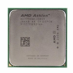 AMD ATHLONTM 7750 DUAL-CORE PROCESSOR WINDOWS 8 X64 DRIVER