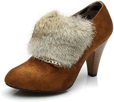 0ac57987d2b Shopping Casual - WeenFashion - Shoe Size: 10 selected - Closure: 3 ...