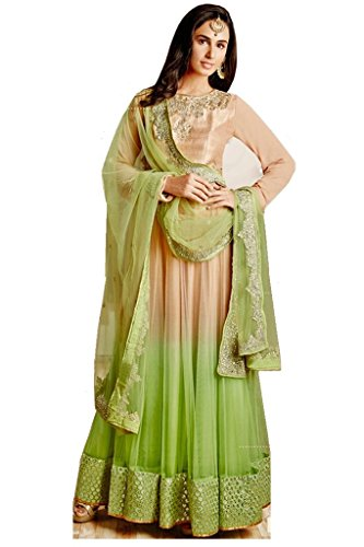 Jay Nakkashi Sarees Vikram Padnis Bollywood Exclusive Suit rErgAcdqT