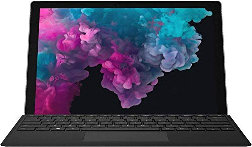 """Newest Microsoft Surface Pro 