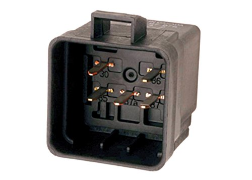ACDelco 19118886 Product already On Amazon (Relay Chevy 2003 Cavalier Flasher)