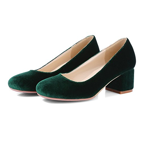 green Sandales Compensées femme green femme BalaMasa femme Compensées BalaMasa Compensées BalaMasa green Sandales Sandales 1Fd6axa