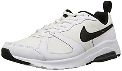 womens nike air max muse trainers warehouse
