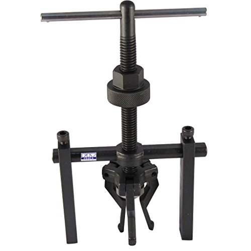 FIT TOOLS 3 Arm Bearing Puller Kit (Arm Pull)