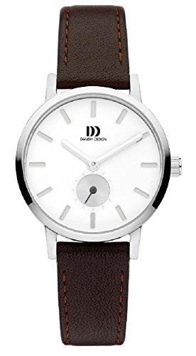 Danish Design Watch Stainless Steel IV29Q1219