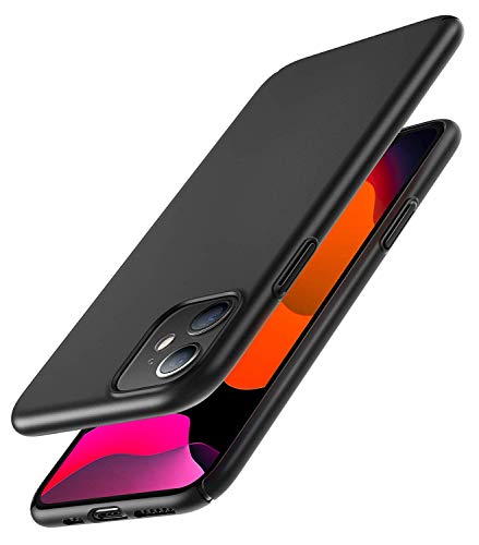 CASEKOO iPhone 11 Lightweight Durable product image