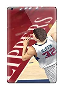 Case Cover Ipad Mini Protective Case Awesome Blake Griffin