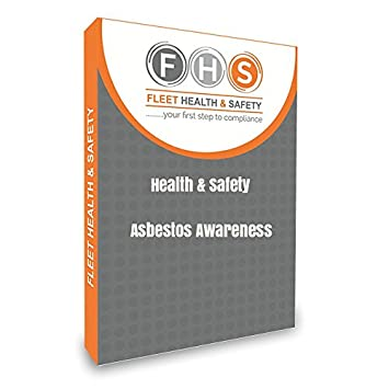 Dorable Asbestos Management Plan Template Collection Asbestos