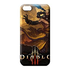 iphone 5 5s Hybrid Snap High Quality mobile phone covers cell phone case