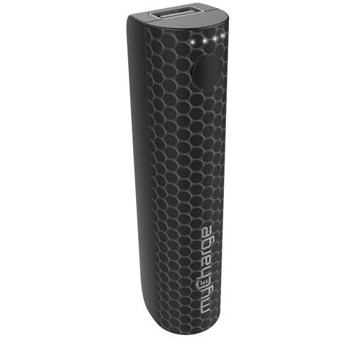 mycharge-style-power-portable-charger-2200-mah-black-dot