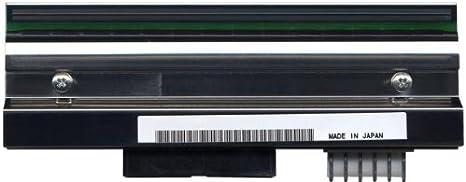 SATO GH000741A Print Head for Cl408