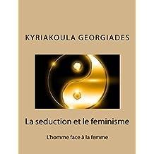 La seduction et le feminisme