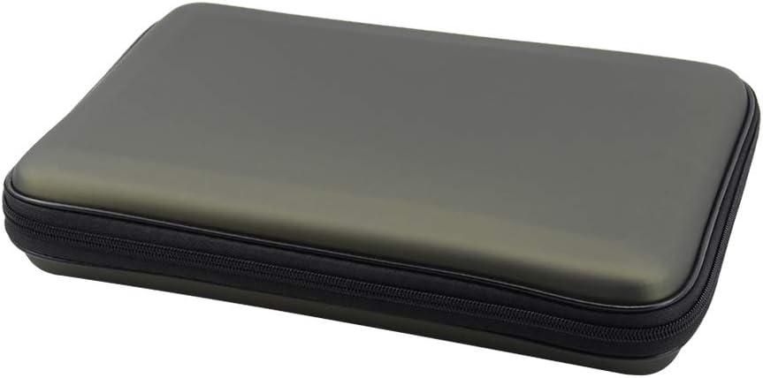 Hirisi Tackle Multi-Color Wireless Karpfenangeln Bissanzeiger Diebstahlschutz B1215