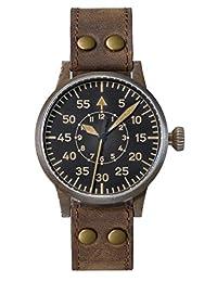 Laco Paderborn Erbstück Men's watches 861932