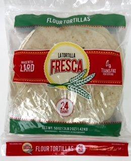 la-tortilla-fresca-flour-tortillas-made-with-lard-fajita-size-24-ct