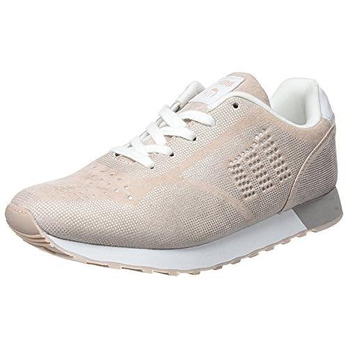 MTNG Sakuma, Chaussures de Fitness Femme