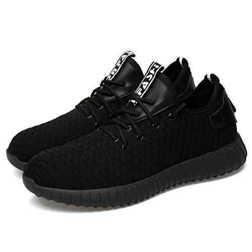 Chnhira Sécurité D Femme Homme Travail Chaussures Unisexes Basket Semelle Chaussure Noir Protection Chantiers De I7rIgxn