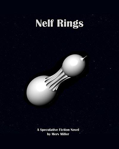 Nelf Rings