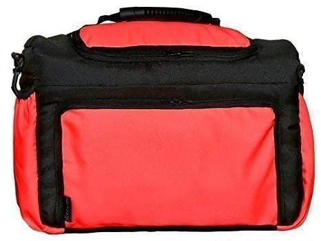 TK-37 bolsa cambiador con accesorios KIM de colour negro bebé-joy XXXL patrones de vestidos para tallas melón bolsa para pañales sucios bolsa de neón bebé ...