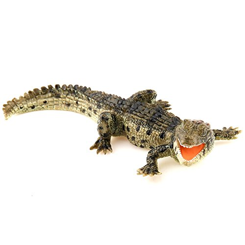 buy papo baby crocodile online at low prices in india amazon in