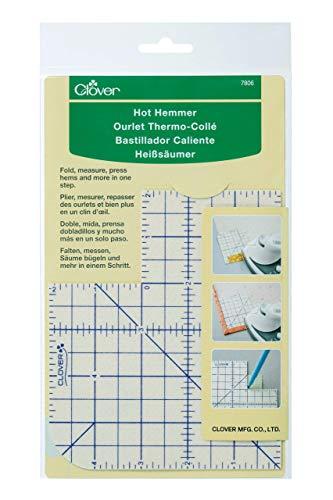 Sewing Marking & Tracing Tools