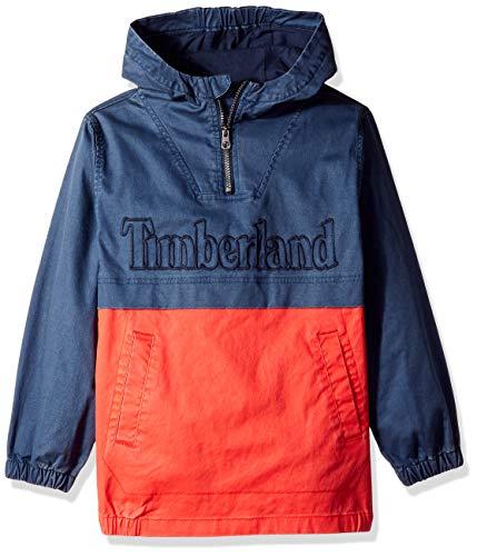 Timberland Big Boy