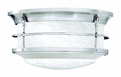 matte three finish l light chandelier thomas island black in products lighting