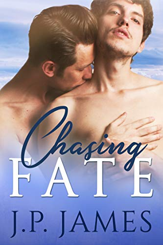 99¢ – Chasing Fate