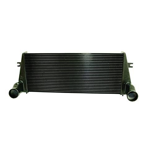 BD Diesel Performance 1042520 Cool-It Intercooler