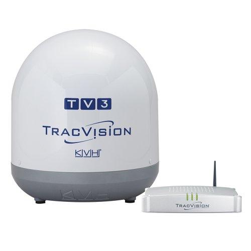 kvh-tracvision-tv3-circular-lnb-for-north-america