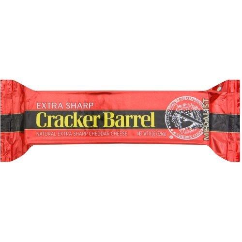 cracker-barrel-natural-extra-sharp-cheddar-cheese-8-ounce-12-per-case