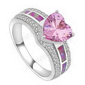 510-jewelry-1985-pink-sapphire-heart-cz-ring-925-sterling-silver-wedding-opal-jewelry-size7